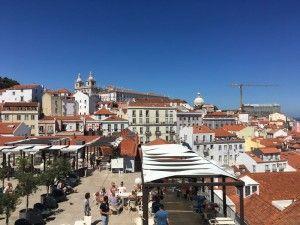 частный гид по португалии, экскурсии в лиссабоне