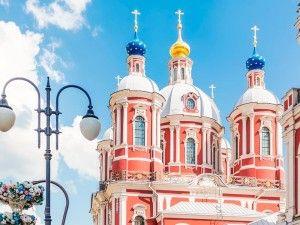 360 экскурсия москва сити, экскурсии в москве
