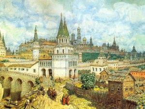 музей огни москвы экскурсии официальный, экскурсии в москве