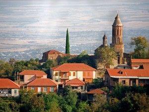 туры в грузию в феврале 2020, экскурсии в тбилиси
