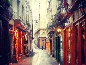 тур в париж на 2 дня, экскурсии в париже