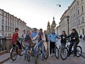 однодневные экскурсии в финляндию из санкт петербурга, гиды в санкт петербурге