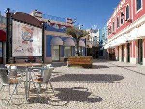 экскурсии из испании в португалию, экскурсии в лиссабоне