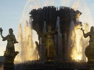 экскурсионные туры в германию из москвы, экскурсии в москве