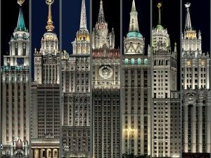 туры в стамбул с экскурсиями из москвы, экскурсии в москве