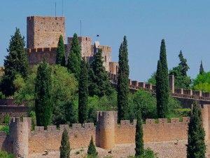 экскурсионный тур в португалию из санкт петербурга, экскурсии в лиссабоне