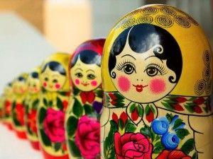 индивидуальные экскурсии в семёнове на русском языке