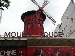 париж 4 округ достопримечательности, экскурсии в париже