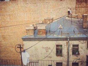 дворцы санкт петербурга видео экскурсия, гиды в санкт петербурге