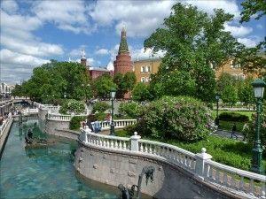 экскурсионные туры в рим из москвы, экскурсии в москве