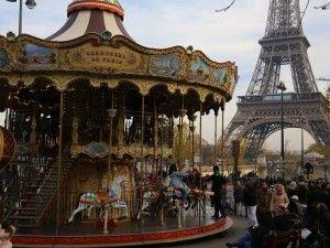 париж туры цены, экскурсии в париже