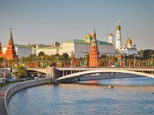 экскурсовод без опыта работы москва, экскурсии в москве