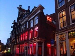 туры в амстердам на 4, экскурсии в амстердаме