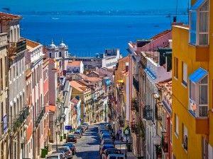 порту достопримечательности советы туристов, экскурсии в лиссабоне