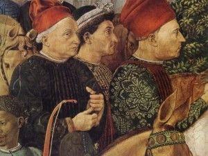 тур искусство италии, экскурсии во флоренции