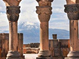 главные достопримечательности армении, гиды в ереване