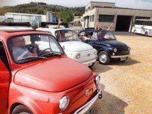 туры в италию из москвы, экскурсии во флоренции