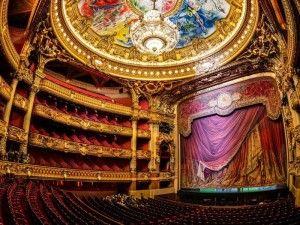 туры в париж на 8 марта, экскурсии в париже
