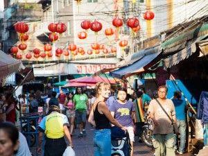 гиды в бангкоке экскурсии, гиды в бангкоке