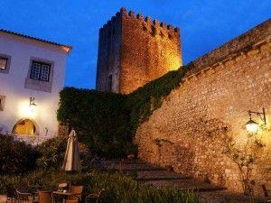 бом жезуш португалия достопримечательности, экскурсии в лиссабоне