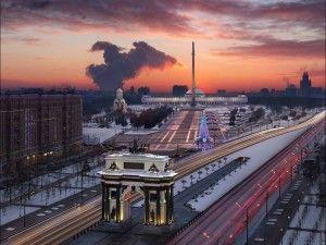 экскурсии туры москва санкт петербург, экскурсии в москве