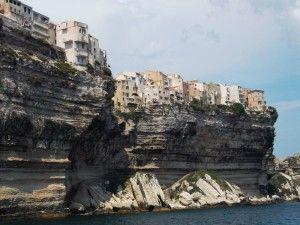 экскурсионные туры с авиаперелетом в италию, экскурсии в ольбии