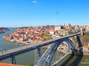 мафра португалия достопримечательности, экскурсии в порту