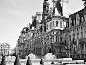 достопримечательности парижа за 1 день, экскурсии в париже