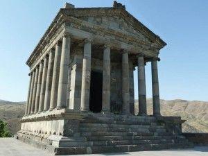 достопримечательности армении самые главные, гиды в ереване