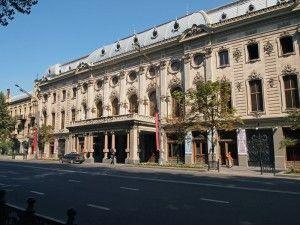 гид грузия цены, экскурсии в тбилиси