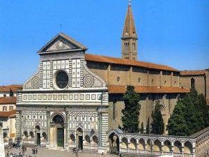 достопримечательности италии с названиями и описанием, экскурсии во флоренции