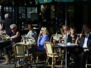 3 достопримечательности парижа, экскурсии в париже
