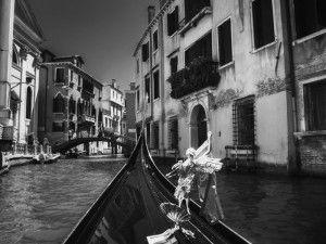персональная экскурсия по венеции, гид в венеции