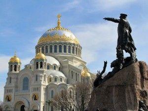 адмиралтейство в санкт петербурге экскурсия, гиды в санкт петербурге
