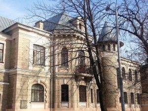 турфирмы москвы однодневные экскурсии, экскурсии в москве