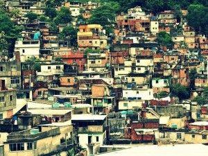 гиды в бразилии, гид в риохе