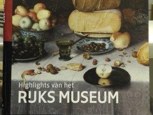 оранжевый гид амстердам, экскурсии в амстердаме