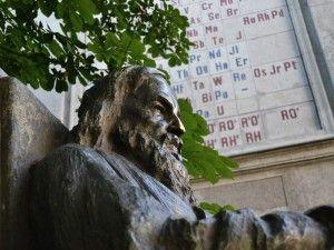 санкт петербург поездка с экскурсией, гиды в санкт петербурге