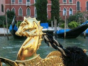 лидо венеция достопримечательности, экскурсии в венеции