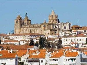 туры в португалию в феврале, экскурсии в лиссабоне