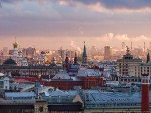 дом пашкова в москве официальный сайт экскурсии, экскурсии в москве