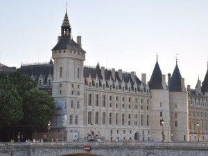 москва париж тур на 5 дней, экскурсии в париже
