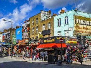 достопримечательности лондона биг бен, экскурсии в лондоне