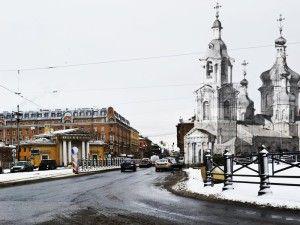 спутник 8 экскурсии санкт петербург, гиды в санкт петербурге