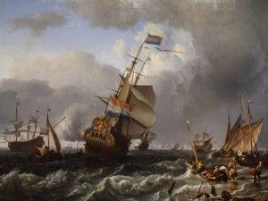 бреда нидерланды достопримечательности, экскурсии в амстердаме