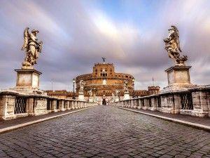 тур рим венеция цена, экскурсии в риме