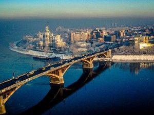 экскурсия в аршан из иркутска, гиды в иркутске