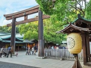 достопримечательности токио фото с названиями и описанием, экскурсии в токио