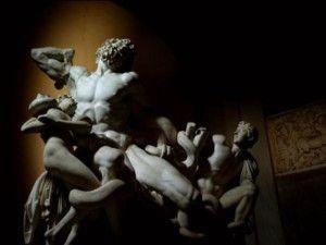 древний рим достопримечательности фото, экскурсии в риме