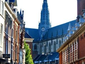 экскурсия по каналам амстердама, гид в амстемерда